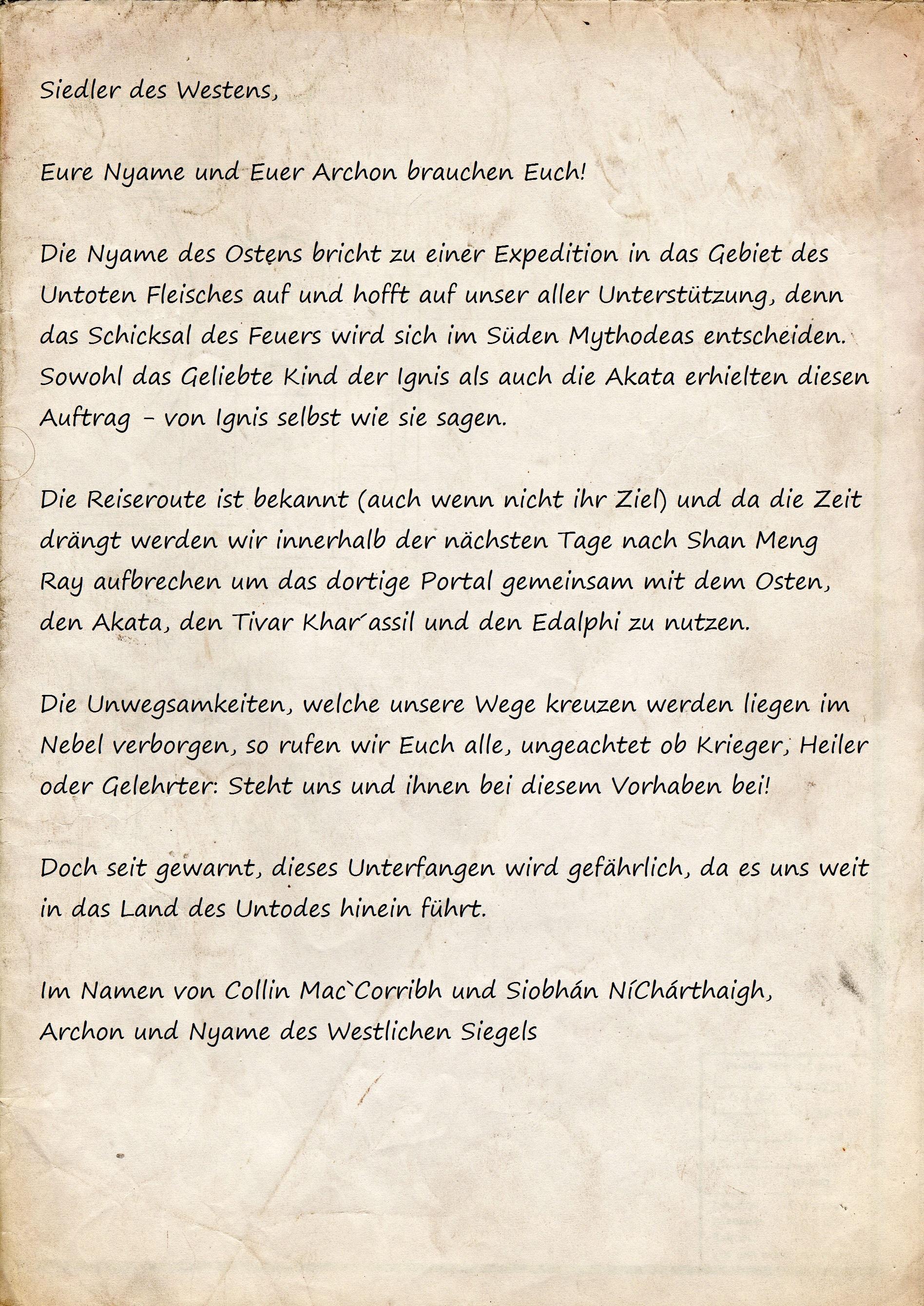 http://www.westliches-siegel.de/files/CvM_Aufruf_De.jpg